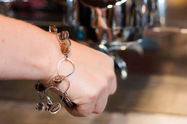 armband-barista