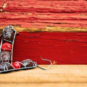 cafe-del-mar-ohranhaenger-mit-roten-korallen