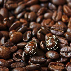 espressoperle