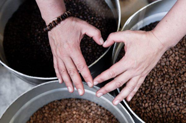 trinitaets-kaffee-1